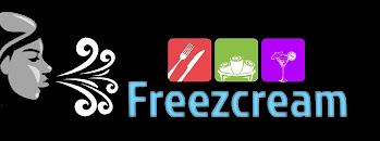 FreezCream
